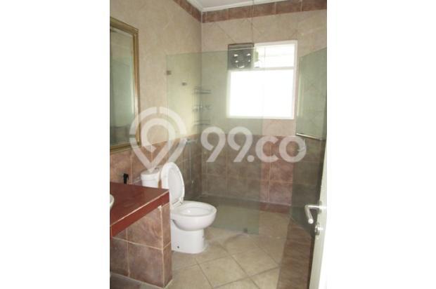 Rumah lux Kemang 856796