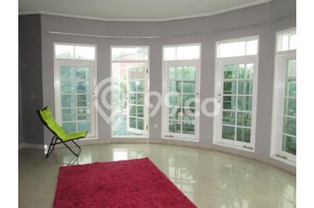 Rumah lux Kemang 856799