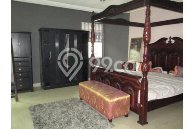 Rumah lux Kemang 856800