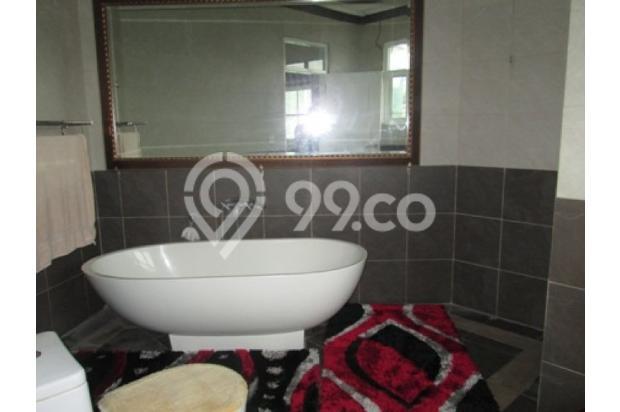 Rumah lux Kemang 856804
