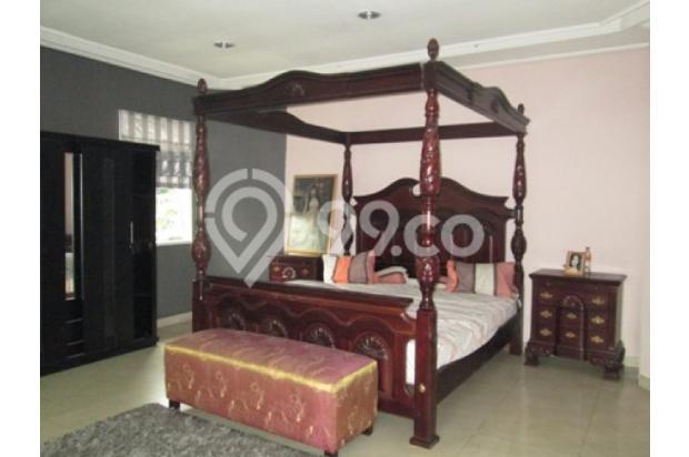 Rumah lux Kemang 856805