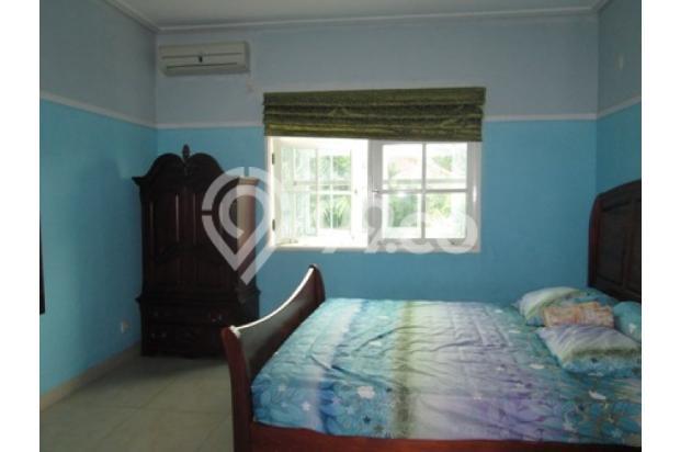 Rumah lux Kemang 856806