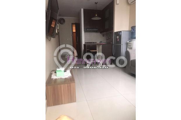 Disewakan Apartemen Sahid Sudirman 2BR 2BT Full Furnished Low Floor 14416866
