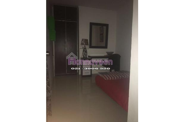 Disewakan Apartemen Sahid Sudirman 2BR 2BT Full Furnished Low Floor 14416868