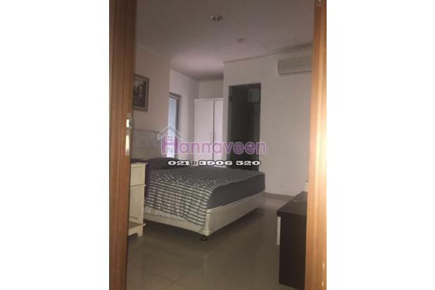 Disewakan Apartemen Sahid Sudirman 2BR 2BT Full Furnished Low Floor 14416869