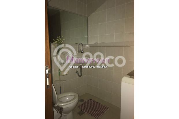 Disewakan Apartemen Sahid Sudirman 2BR 2BT Full Furnished Low Floor 14416870