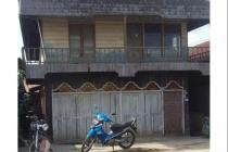 Rumah Lokasi strategis, Samarinda