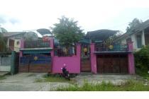 Dijual Rumah Siap Huni di Muara Rapak, Balikpapan