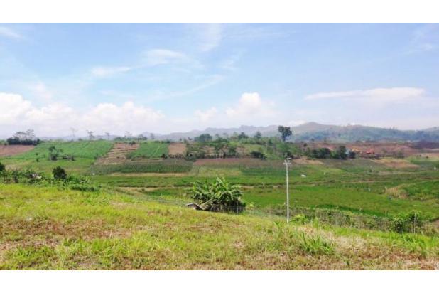 Rp3,46mily Tanah Dijual