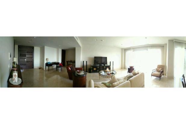 Rp13,8mily Apartemen Dijual