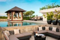 Dijual Apartemen Strategis di Ayana Residence Jimbaran Bali