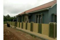 Rumah Siap Huni di Natar Cash Back 7 Juta