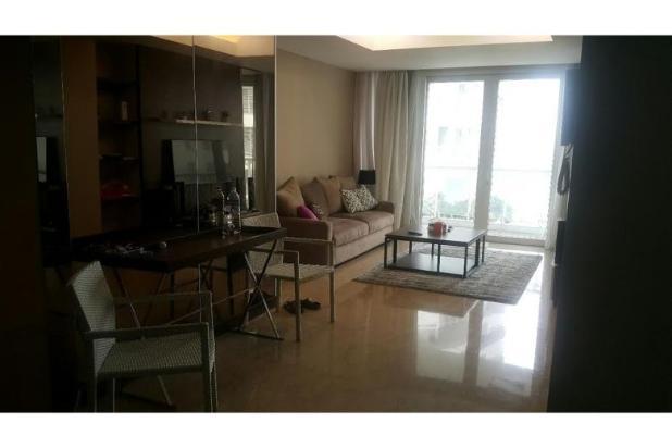 Rp2,75mily Apartemen Dijual