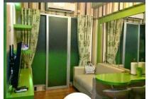 PUSAT sewa perjam ,harian & bulanan apartemen bersih dan nyaman