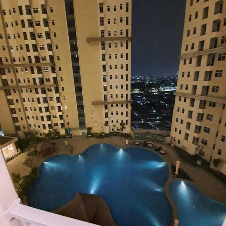 Apartemen STrategis dekat Mall dan Bandara, Toll di Jakarta Barat