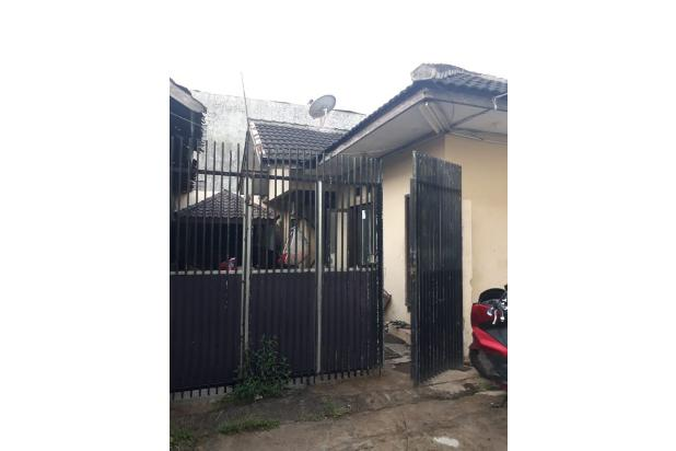 Rp11mily Rumah Dijual