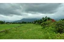 Lahan Tanah Prospektif 2660 m2 Kurao Pagang Padang