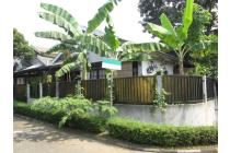 Dijual Rumah Nyaman di Kawasan Rajawali, Bintaro Jaya