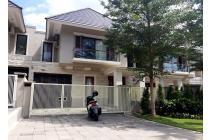 Rumah Minimalis Super Manis di Citra Grand Mutiara