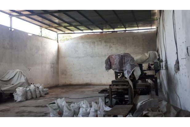 Rp2,5mily Pabrik Dijual