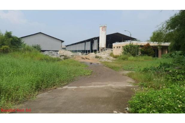 Rp32,5mily Tanah Dijual