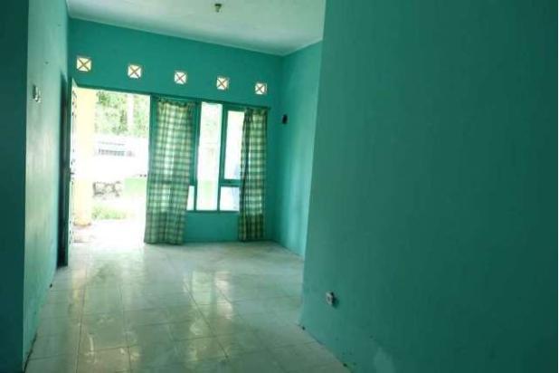 Info Rumah Dijual Jogja, Rumah Murah di Sleman Jogja Dekat SMA 1 Turi 12273900