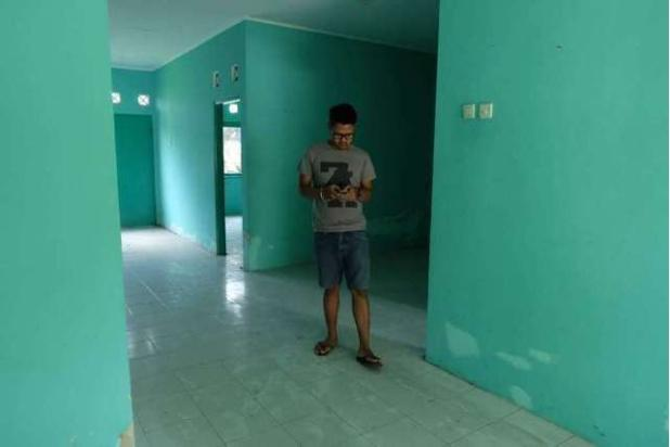 Info Rumah Dijual Jogja, Rumah Murah di Sleman Jogja Dekat SMA 1 Turi 12273901