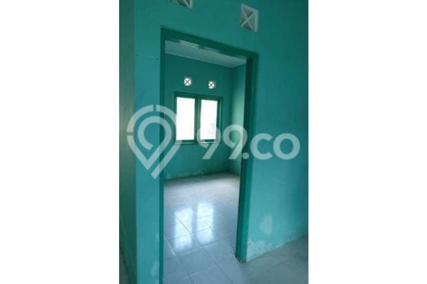 Info Rumah Dijual Jogja, Rumah Murah di Sleman Jogja Dekat SMA 1 Turi 12273904