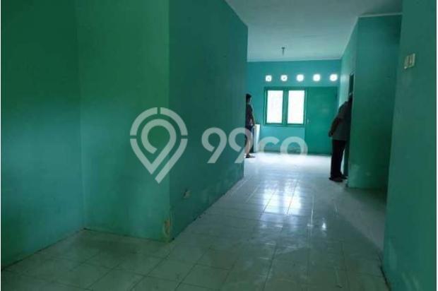 Info Rumah Dijual Jogja, Rumah Murah di Sleman Jogja Dekat SMA 1 Turi 12273903