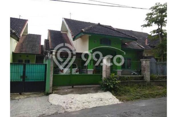 Info Rumah Dijual Jogja, Rumah Murah di Sleman Jogja Dekat SMA 1 Turi 12273905