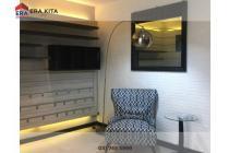 Rumah Modern Minimalis dgn Design Interior @Taman Puspa Raya -