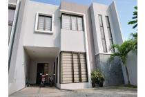 Dijual Rumah Bagus Furnished Kebagusan Jakarta