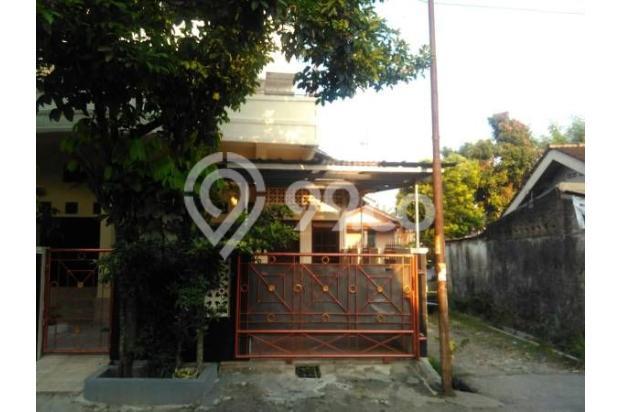 Dijual rumah Strategis ,Bebas Banjir griya indah Di Bogor Pr1586 17828834