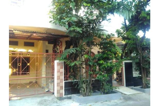 Dijual rumah Strategis ,Bebas Banjir griya indah Di Bogor Pr1586 17828835