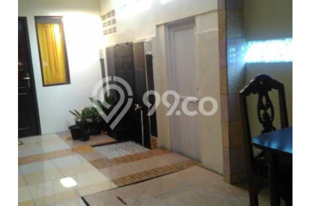 Dijual rumah Strategis ,Bebas Banjir griya indah Di Bogor Pr1586 17828838