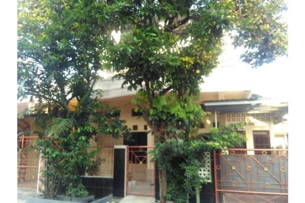 Dijual rumah Strategis ,Bebas Banjir griya indah Di Bogor Pr1586 17828836