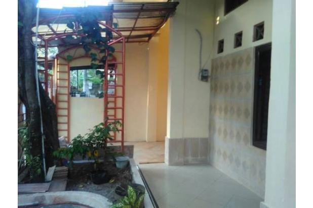 Dijual rumah Strategis ,Bebas Banjir griya indah Di Bogor Pr1586 17828837