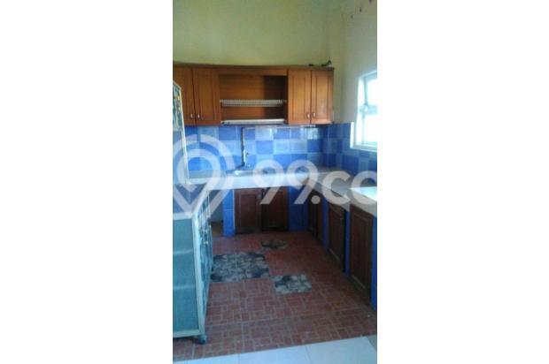 Dijual rumah Strategis ,Bebas Banjir griya indah Di Bogor Pr1586 17828846