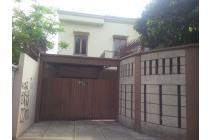 CILANDAK - Rumah 2 lantai modern minimalis LT 450 m2!