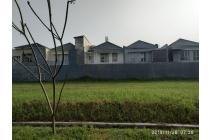 kavling murah siap bangun di Bintaro Puri Bintaro sektor 9 Bintaro