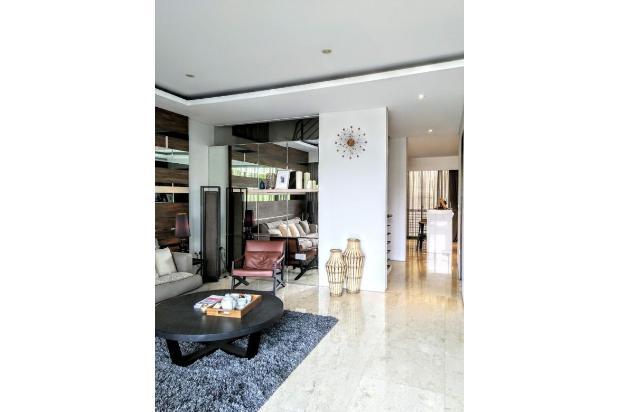 Rp5,92mily Rumah Dijual