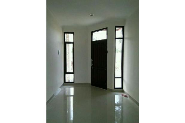 Rp859jt Rumah Dijual