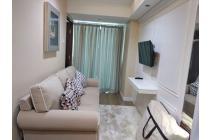For Sale Apartment 2BR Full Furnish di LaGrande Bandung