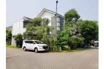 HOT SALE Rumah Siap Huni, Nyaman, dan Strategis @Neo Permata, Bintaro