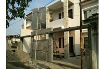 Rumah Mewah Solo Kota Murah