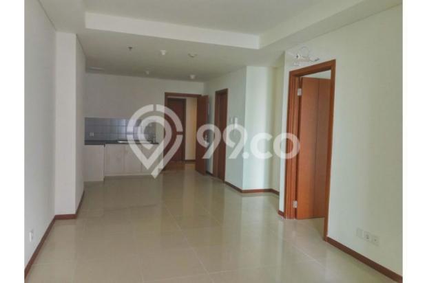 Dijual Cepat Apartemen Strategis di Green Bay Pluit, Jakarta Utara 12397422