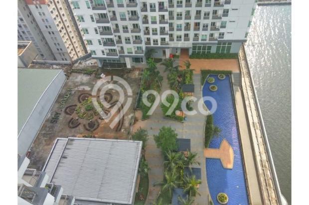 Dijual Cepat Apartemen Strategis di Green Bay Pluit, Jakarta Utara 12397424