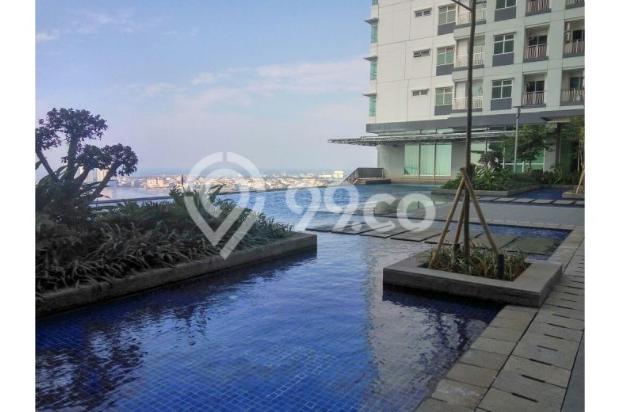 Dijual Cepat Apartemen Strategis di Green Bay Pluit, Jakarta Utara 12397423