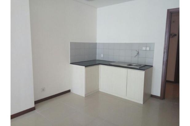 Dijual Cepat Apartemen Strategis di Green Bay Pluit, Jakarta Utara 12397421