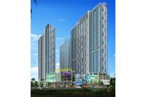 apartment green sedayu tower pasadena